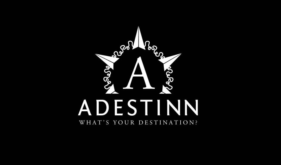 Adestinn (Original)