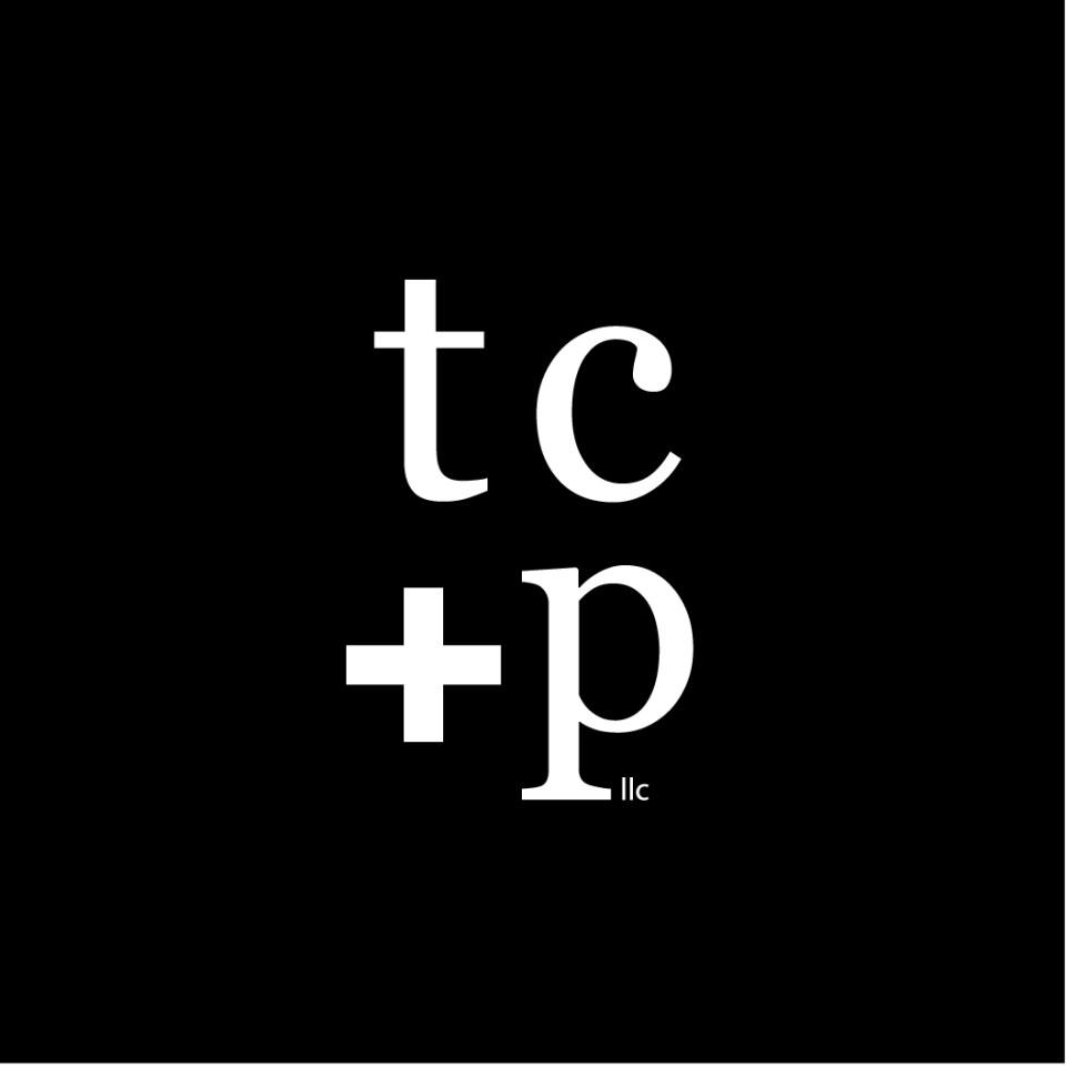 TC + P