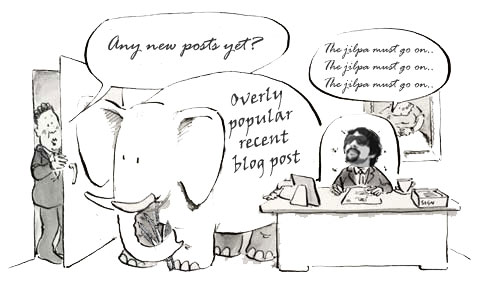 elephantroom.jpg
