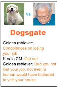 dogsgate