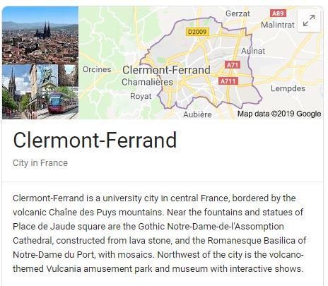 Clermont History, Clermont History – Historic Downtown Clermont
