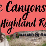 The Canyons at Highland Ranch