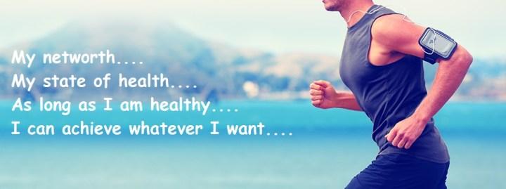 health-f1