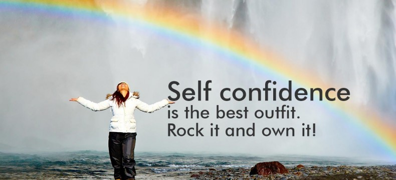 self-confidence-happiness-790x360