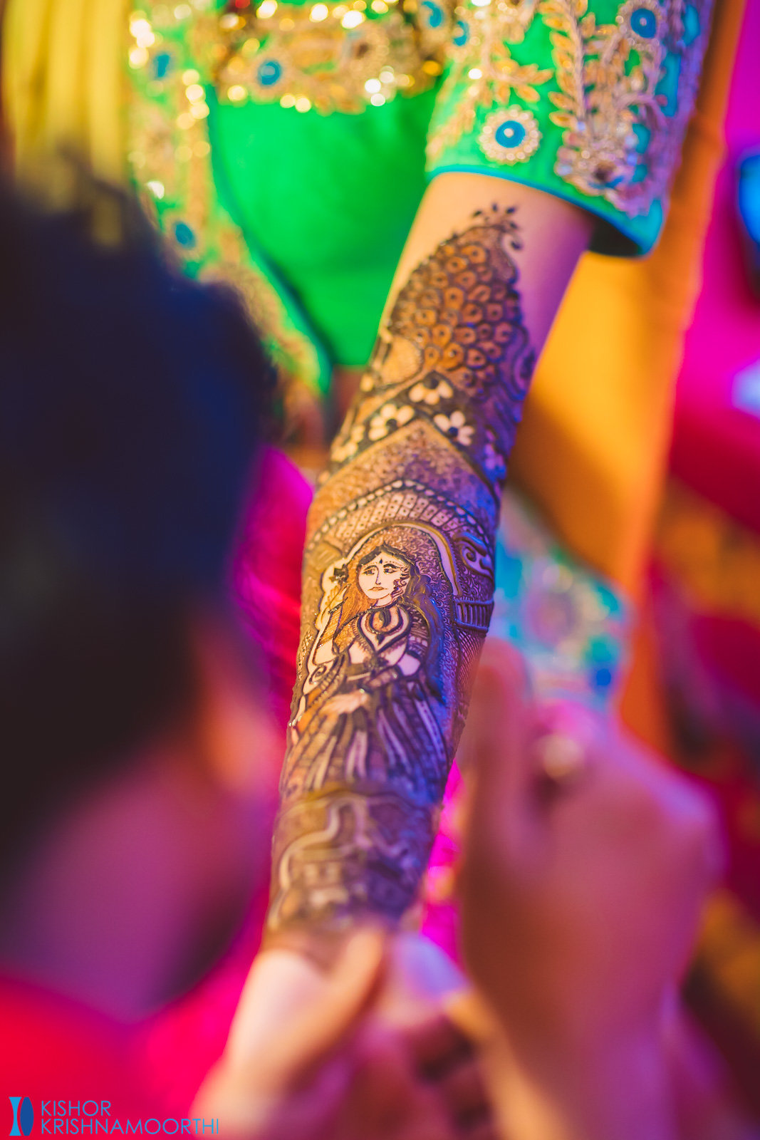 best-mehendi-photography-hyderabad