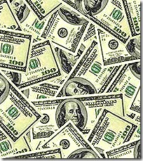 image-on-money-5