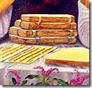 Vedic literature