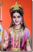 Sita Devi