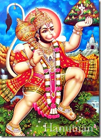 hanuman-poster-CJ09_l