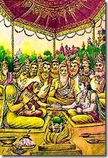 Marriage in religiosity