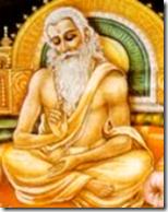 Vashishtha Muni