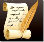 Poetry app