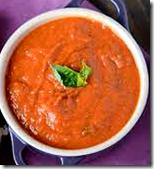 [Soup]