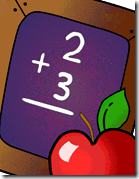 [Math class]