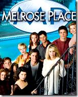 [Melrose Place]