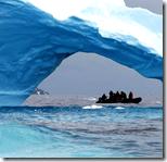 [Antarctica research]