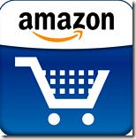 [amazon shopping cart]