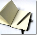 [notebook]