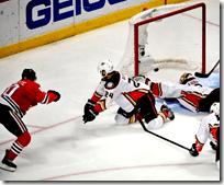 [OT goal in hockey]