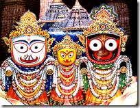 [Jagannath Puri]