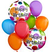 [birthday balloons]