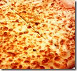 [pizza]