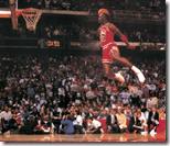 [Michael Jordan]