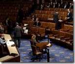 [House of Representatives floor]