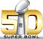[Super Bowl]