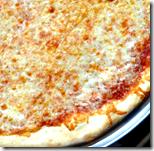 [Pizza pie]