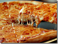 [cheese pizza pie]