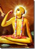 [Shri Chaitanya]