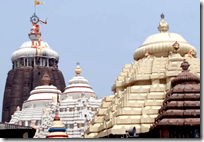 [Jagannath Temple]