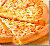 [cheese_pizza]