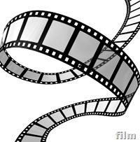 [film]