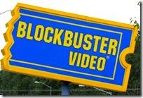 blockbuster_video