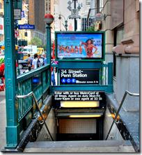 [subway sign]