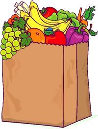 [diet]