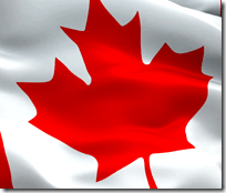 [Canadian flag]