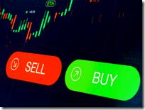 [stock trading]