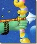 [Rama arrow]
