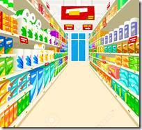 [supermarket]