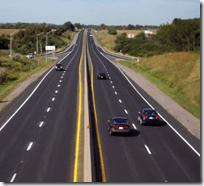 [interstate highway]