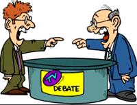 [debate]