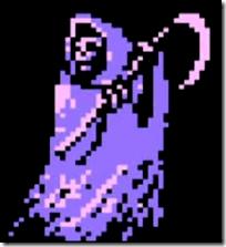 [Grim Reaper]