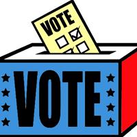 [voting]