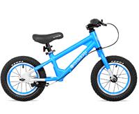 [kids bike]