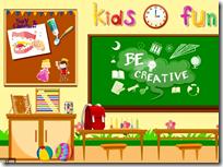 [classroom]