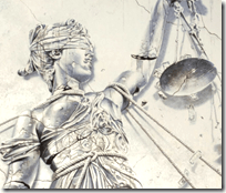 [justice]