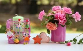 flowers-decoration